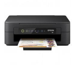 Expression Home XP-2105 Epson