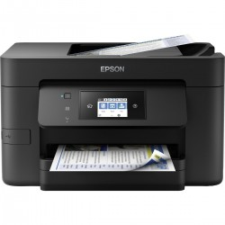 WorkForce Pro WF-3720DWF  Epson