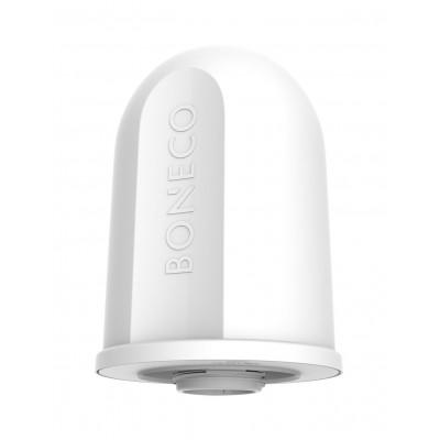 A250 Aqua Pro Boneco