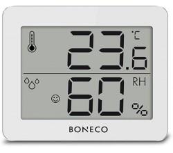 X200 Thermo-Hygrometer Boneco