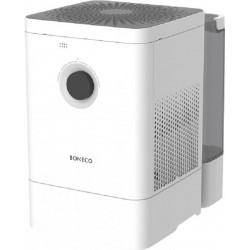 W400 Boneco