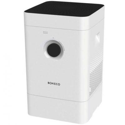 H400 Hybrid - luchtwasser & reiniger Boneco