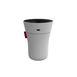 U050 White - bevochtiger ultrasoon usb-c  Boneco