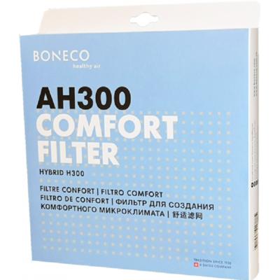 AH300 - Comfort filter voor H300/400 Boneco