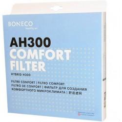 AH300 - Comfort filter voor H300/400