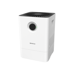 Humidifier Air Washer W200white