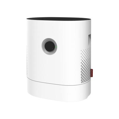 Humidifier Air Washer W220 White Boneco