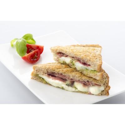 142352 Plates Sandwich