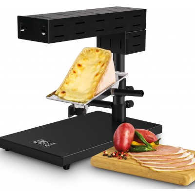 CR 1695 Raclette au fromage Fritel
