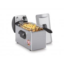 FR 1355 Koude Zone friteuse Fritel