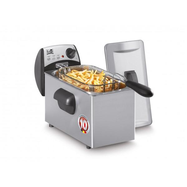 FR 1355 Koude Zone friteuse