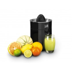 Electrical juicer