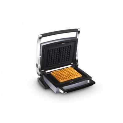 CW 2436 Combi Waffle Maker 4x7 Fritel