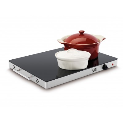 WT 2478 Warming Tray XXL