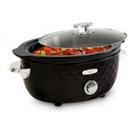 SC 2290 Slow Cooker