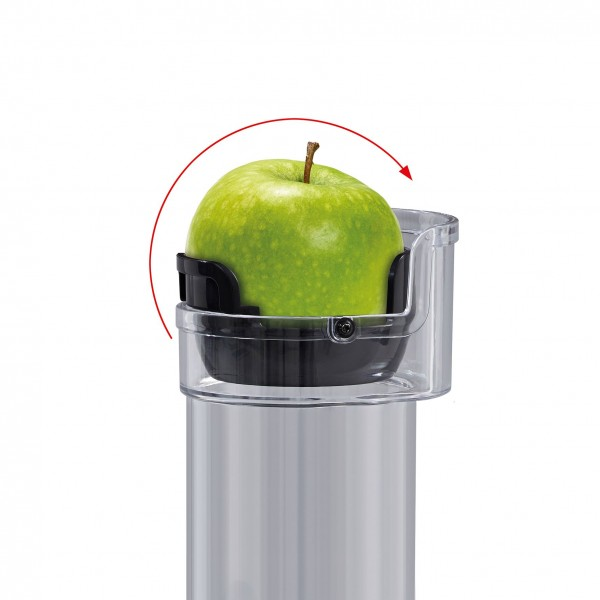 SJ 4065 Slow juicer Fritel