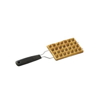 WF 1000 Waffle Fork