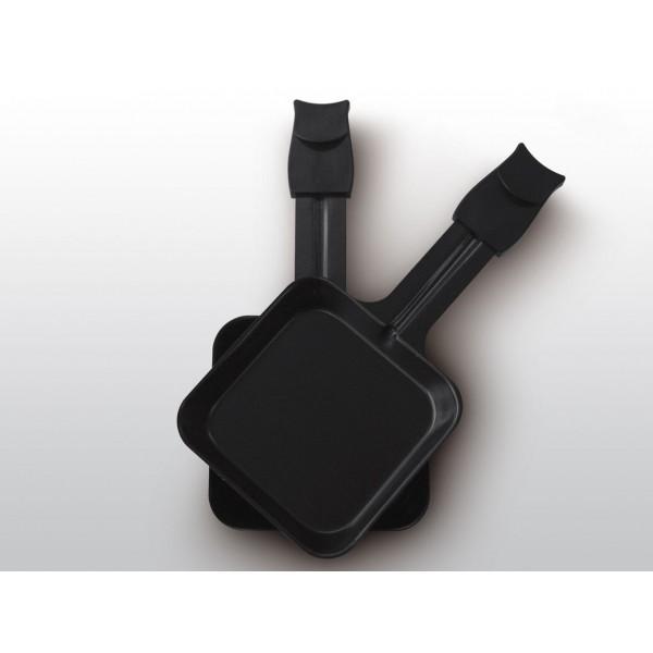 150016 Raclette pannetjes (2) Fritel