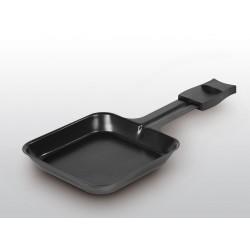 150016 Raclette pannetjes (2)