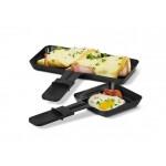 150017 Raclette pannetje XXL