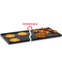 Fun Cooking Accessoires