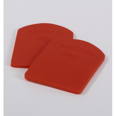 150021 Silicone pad (2)
