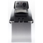 FR 1455 Cool Zone fryer