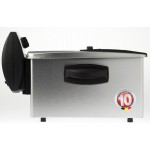 FR 1465 Cool Zone Fryer