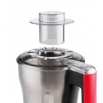 SB 2390 Soup Maker & Blender