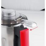 SB 2390 Soup Maker & Blender