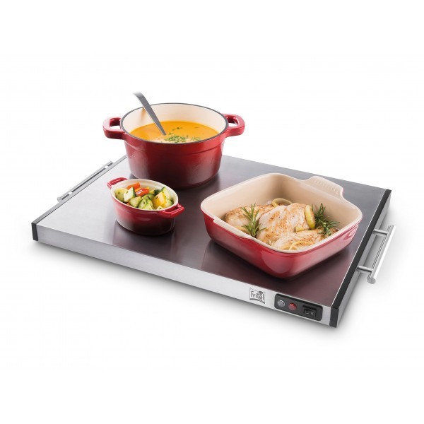 WT 3498 Warming Tray XXL