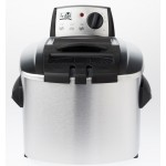 FR 1480 Cool Zone Fryer