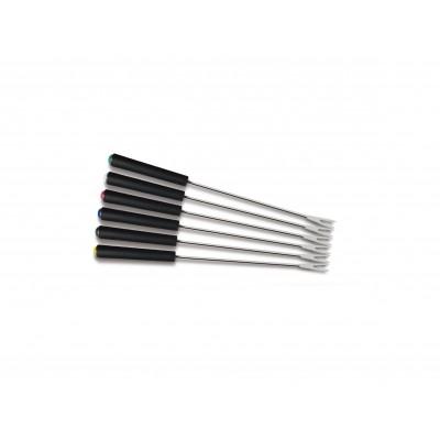 141550 Fondue forks FF 1400/FF 1200