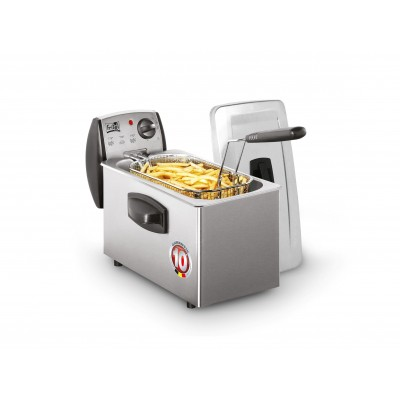 FR 1450 Cool Zone fryer