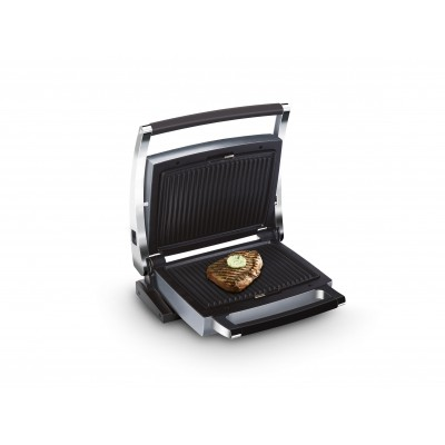 CW 2428 Combi Grill