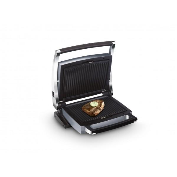 CW 2428 Combi Grill Fritel