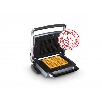 CW 2448 Combi-Wafelijzer 6x10 Fritel