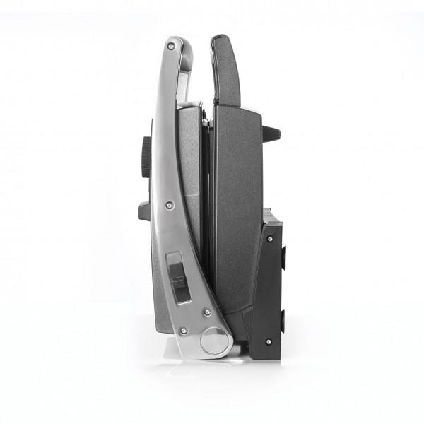 CW 2458 Combi-Wafelijzer 4x6 Fritel