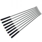 142500 Fondue forks