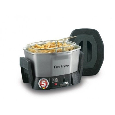 FF 1200 Fun Fryer Fritel