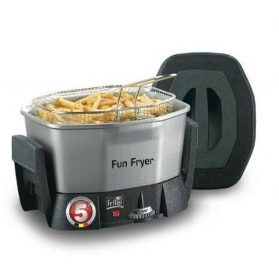 FF 1200 Fun Fryer