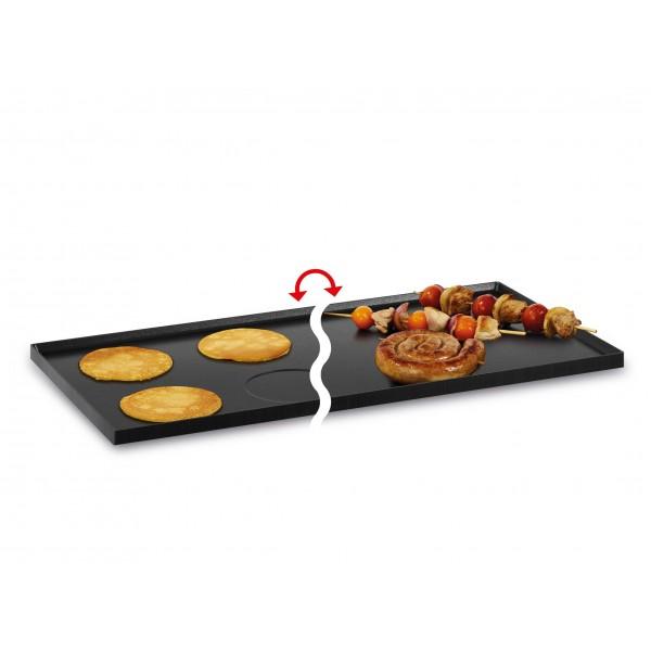 RG 3140 Raclette Grill Fritel