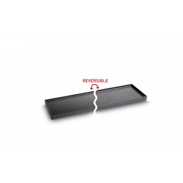 Reversible Baking Plate for FR 2260