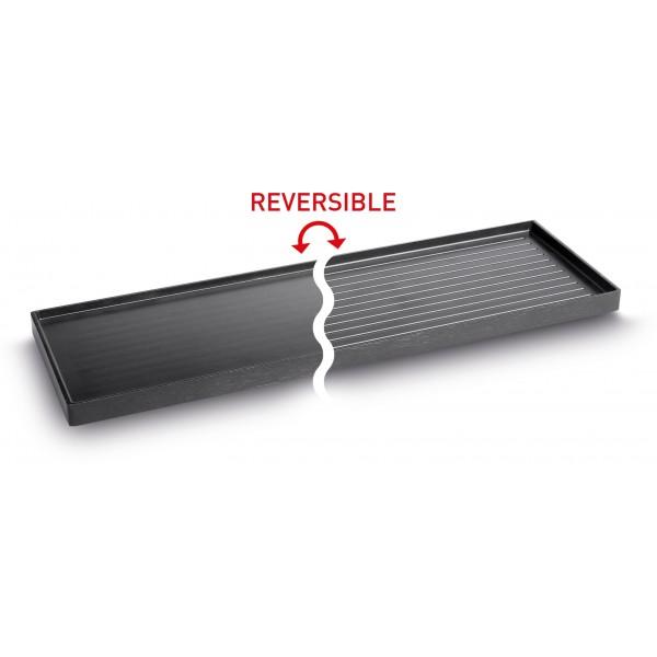 Reversible Baking Plate for FR 2260