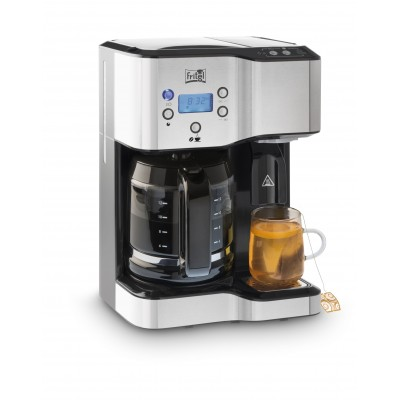 CO 2980 Coffee Maker & Kettle