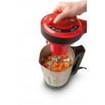 SB 2950 Soup Maker