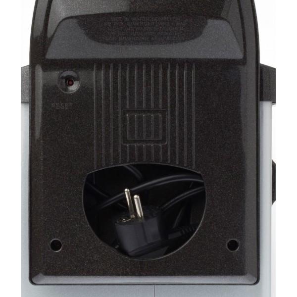 Turbo SF 4050 Fritel