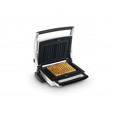 CW 2437 Combi Waffle Maker 4x7