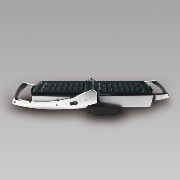 CW 2447 Combi-Wafelijzer 6x10 Fritel