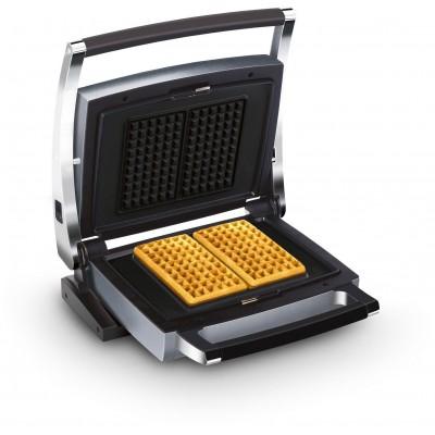 CW 2447 Combi Waffle Maker 6x10